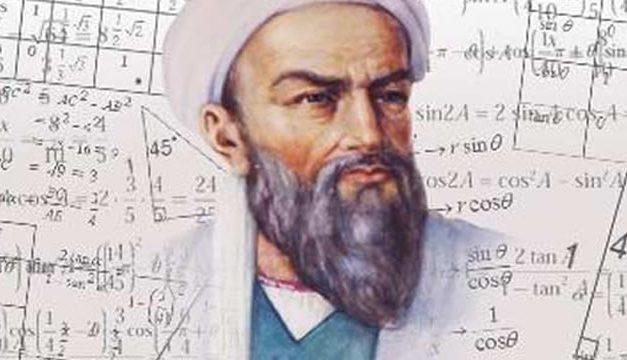Al-Khawarizmi dan Teori Aljabar