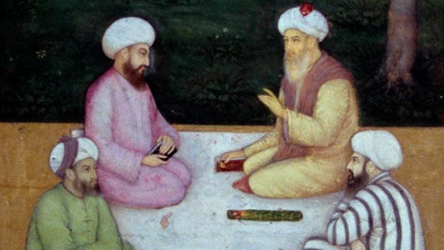 Dua Ulama Terkemuka di Masa Dinasti al-Murabithun (Ibn al-Arabi dan al-Qadhi Iyadh)