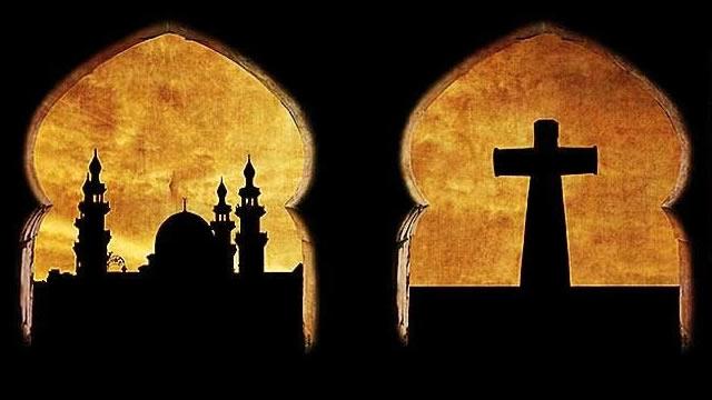 Kisah Pendeta Buhaira sebagai Pemberi Kabar Kenabian Muhammad