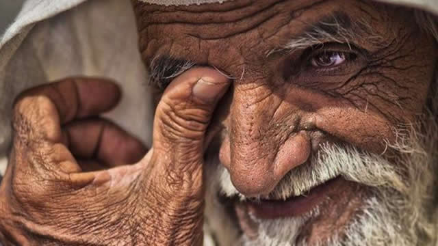 Kisah Bilal bin Rabah yang Membuat Penduduk Madinah Menangis