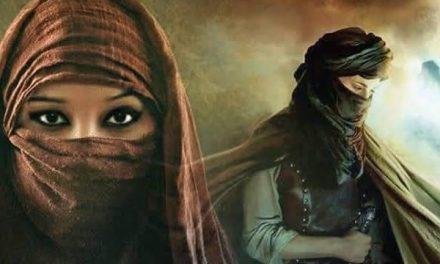 Kisah Khawla Binti Al Azwar, Tentara Muslimah yang Menjadi Ikon Keberanian Perempuan Muslim
