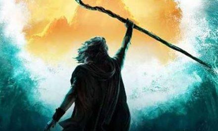 Kisah Nabi Musa dan Malaikat Maut