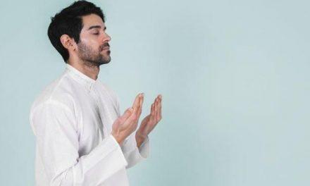 Kisah Seorang Pemuda Dimintai Doa oleh Nabi Isa